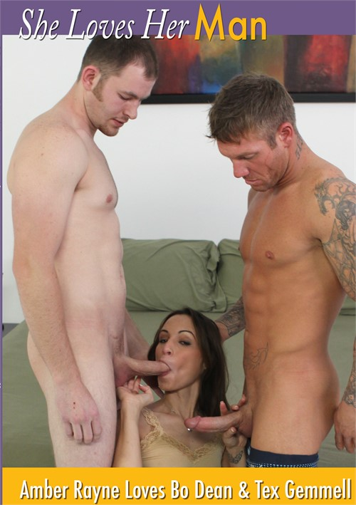 Divorced mom s first big cock