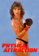 Physical Attraction Porn Video