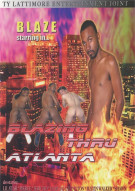 Blazing Thru Atlanta Porn Video