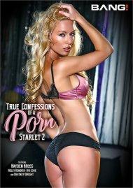 True Confessions Of A Porn Starlet 2 Porn Video