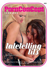 Taletelling Tits Boxcover