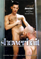 Shower Bait 5 Boxcover