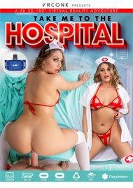 Take Me To The Hospital image