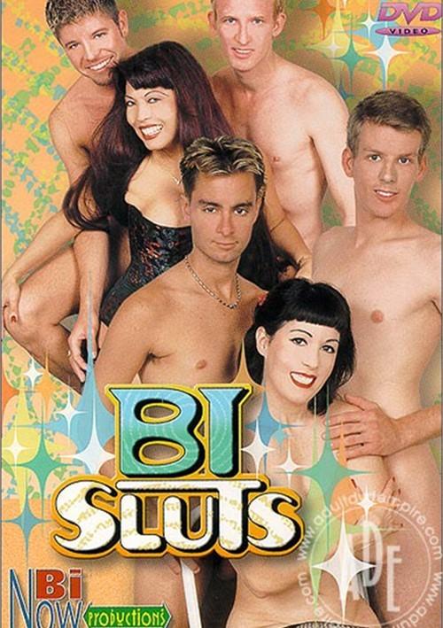 bi anal orgie tribbing porno filmer