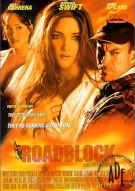Roadblock Porn Movie