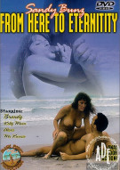 From Here to Eternity Porn Movie