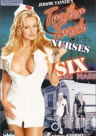 Trailer Trash Nurses 6 Porn Video
