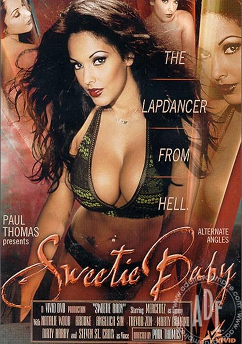 Nina Mercedez Porn Movies
