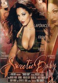 Sweetie Baby Porn Video