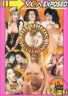 Hot Chicks, Hotter Sex Porn Movie