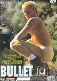 Bullet 11 Porn Movie
