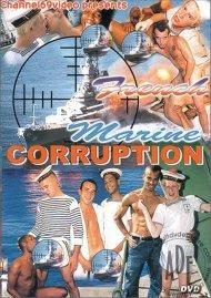 French Marine Corruption