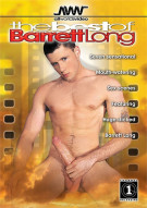 Best of Barrett Long, The Gay Porn Movie