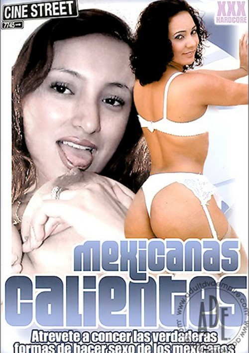 Peliculas xxx mexicanas