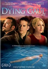 Dying Gaul, The Gay Cinema Movie