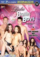 Babes Ballin Boys 7 Porn Movie