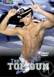 Top Gun, The image