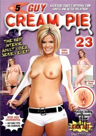 5 Guy Cream Pie 23