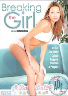 Breaking the Girl Porn Movie