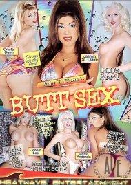 Butt Sex image