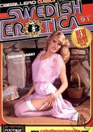 Swedish Erotica Vol. 91 Porn Video