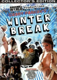 Winter Break Porn Video