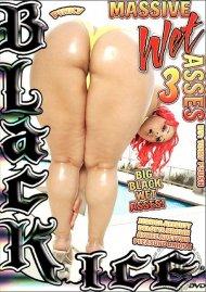 Massive Wet Asses 3 Porn Video