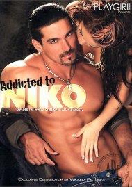 Playgirl: Addicted to Niko image