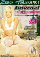 Internal Cumbustion Cream Pies 13 Porn Movie