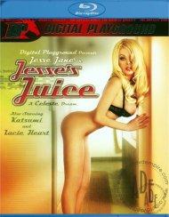 Jesses Juice Blu-ray Movie