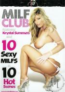 MILF Club Porn Movie