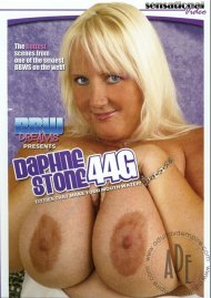 Daphne Stone 44G Porn Video
