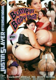 Bumpin' Body Phat Porn Video