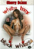 White Boy Black Whore Porn Video