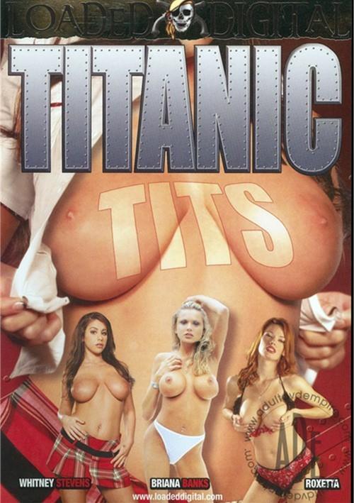 titanic Video porno