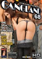 Gangland 68 Porn Video