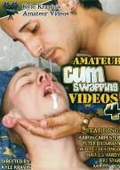 Kyle Kravins Amateur Cumswapping Videos 4 Porn Movie