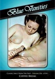 Peepshow Loops 254: 1970's Porn Video
