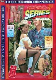 M Series Vol. 7 Porn Video