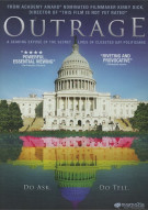 Outrage Movie