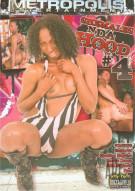 SheMales N Da Hood #4 Porn Movie