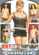 Hot 50+ 38 Porn Movie