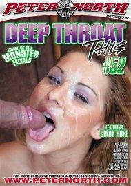 Deep Throat This 52