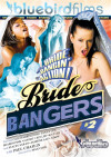Bride Bangers #2 Boxcover