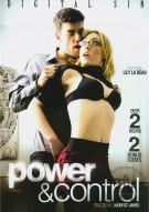 Power & Control Porn Video