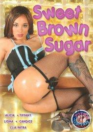 Sweet Brown Sugar image
