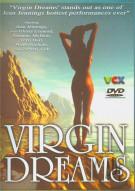 Virgin Dreams Porn Video