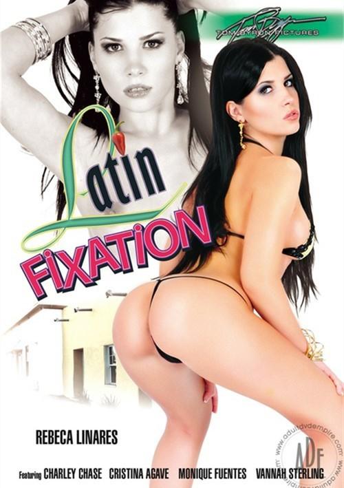 Latin Fixation