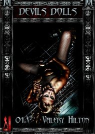 Devils Dolls 01: Valery Hilton Porn Video