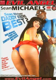 Sean Michaels' Daddy Knows Best 2